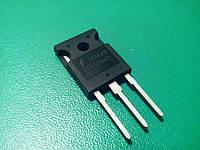 Транзистор IGBT FGH60N60SFD 60A 600V