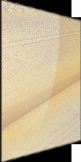 Керамические панели Tepsun®