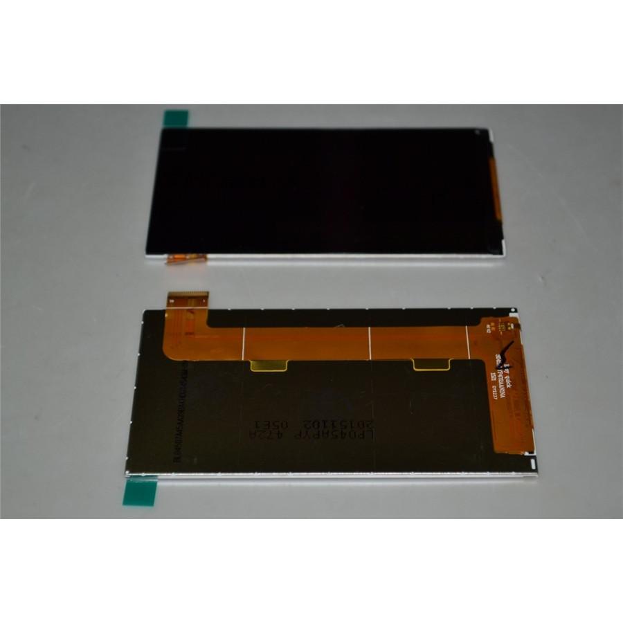 BRAVIS NEXT LCD Дисплей для телефона