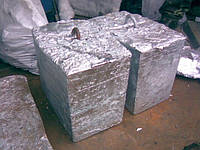 Демонтируем режим вывозим лом черных и цветных металлов