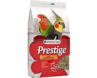 Корм для средних попугаев, 1 кг Versele-Laga (Cockatiels)
