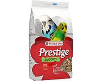 (Престиж) корм для волнистых попугайчиков. 1кг