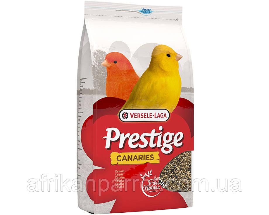 Versele-Laga Корм для канареек - 1 кг. Престиж. (Canaries)