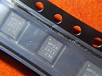 MP2611GL / 2611 - контроллер зарядки