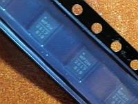 MP2617GL-Z / 2617 - контроллер зарядки, фото 1