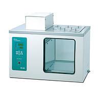 Термостат для определения вязкости VB
