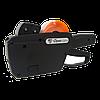 Этикет-пистолет Open C20/A (двухстрочный)