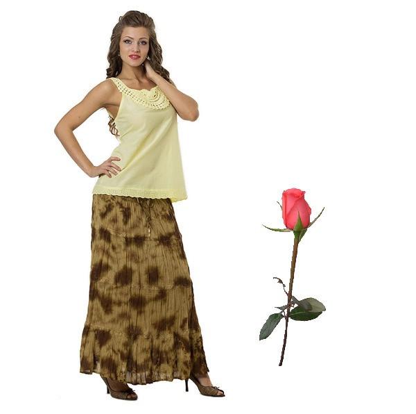 Интернет магазин юбка индия