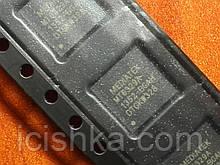 MT6329A BGA - Контроллер питания (Fly, Huawei, Ascend)