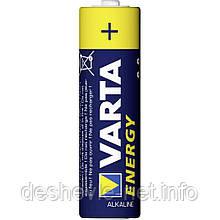Батарейка VARTA Energy AА