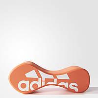 Тренировочный поплавок Adidas (Артикул: AJ8689)