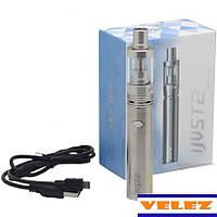 Электронная сигарета Eleaf iJust 2 kit, 2600 mAh №609-1
