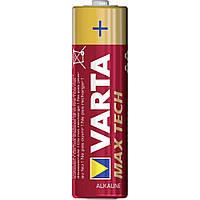 Батарейка VARTA MAX TECH AA