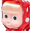 Говорящая кукла Маша