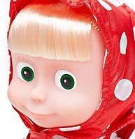 Говорящая кукла Маша, фото 1