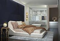 Дизайн интерьера квартир, фото 1