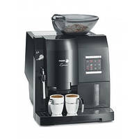 Кофеварка Fagor CAT-40 NG - Espresso Super Automatic coffee maker