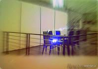 Рулонные шторы в Одссе  производство  под заказ приглашаем дилеров