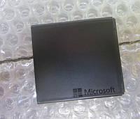 АКБ Аккумулятор оригинал Nokia Lumia 535 BL-L4A