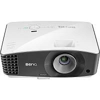 BenQ MW705 (9H.JEC77.13E)