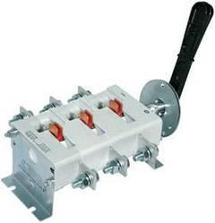 Выключатель-разъединитель ВР 32-37 В71250 -32 (400А перекидной)