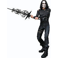 Eric Draven - The Crow Series 2, фото 1