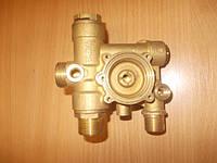 Гидрогруппа выхода воды (трехходовой) Fugas