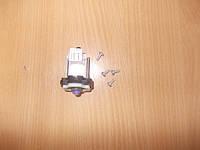 Электромагнитный клапан подпитки Ariston Genus, Genus Premium