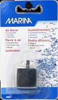 Распылитель Marina Aqua Fizzz Kube, квадратный