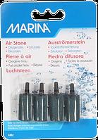 Распылитель Marina Aqua Fizzz Cylindrical, цилиндрический (4шт)