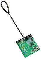 Сачок для рыб Hagen Marina Easy-Catch Net 5*25 см
