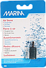 Распылитель Marina Aqua Fizzz Cylindrical, цилиндрический