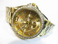 Женские часы ROLE-X Red Gold копия, фото 1