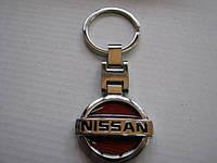 Брелок Nissan