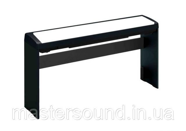 Стойка для цифрового пианино Yamaha L85