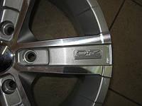 Легкосплавные диски Volkswagen Transporter T 5