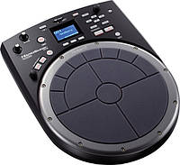 Электронная перкуссия Roland HandSonic HPD-20
