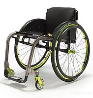 Активные коляски……………                                  Progeo Италия