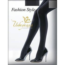 Колготки Інтуїція Fashion style 100 den