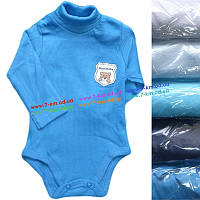 Боди для младенцев Vit164m трикотаж 5 шт (0-12 мес)