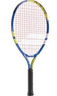 Детская теннисная ракетка Babolat Ballfighter 23 2015 (140165/175)