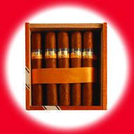 Робустос / Robustos-C 10 мл, 18 мг/мл, 50PG - PUFF Жидкость для электронных сигарет (Заправка)