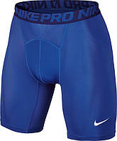 Термошорты Nike Pro Cool Compression 6