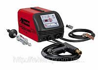 Сварочный аппарат точечной сварки Digital Car Puller 5000 Telwin Италия