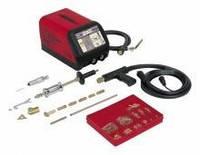 Сварочный аппарат точечной сварки Digital Car Spotter 5500 Telwin Италия