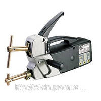 Сварочные клещи точечной сварки Digital Modular 400 Telwin Италия