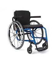 Активные коляски TiLite AERO-R