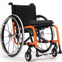 Активные коляски TiLite AERO-X