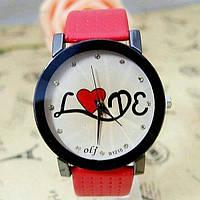 Женские наручные часы OLJ, (LOVE)