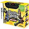 Guitar Hero® On Tour: Decades Nintendo Ds Lite